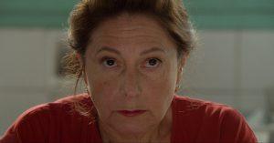 L' Amérique de la femme, un film de Blandine Lenoir