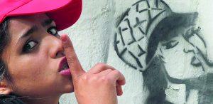 Sonita, un film de Rokhsareh Ghaem Maghami