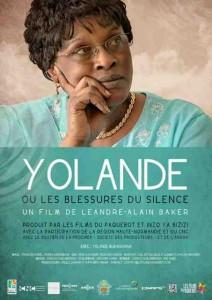 BAKER_Leandre-Alain_2015_Yolande_00_web