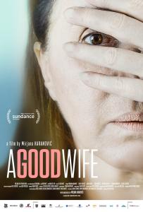 A good wife de Mirjana Karanovic