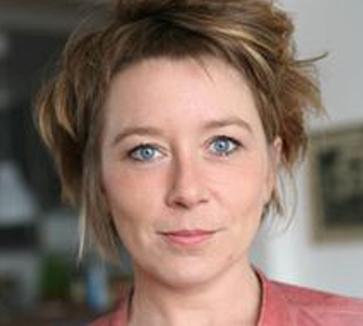 Blandine Lenoir