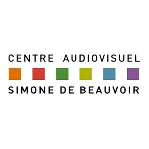 Centre Audiovisuel Simone de Beauvoir