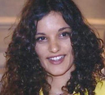 Emma Benestan