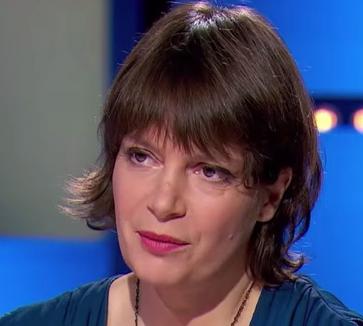 Manon Loiseau