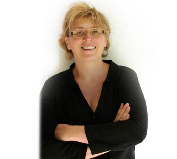 Myriam Donasis