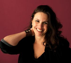 Tanya Wexler