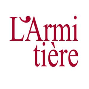 Librairie l'Armitiere Rouen