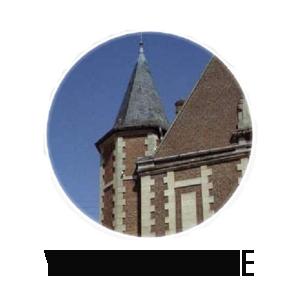 Ville d'Aumale