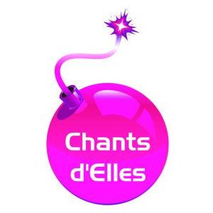 Festiva Chant d'Elles