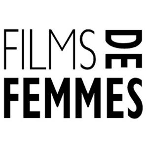 Festival des films de femmes de Creteil