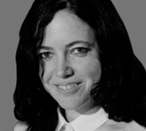 Karine Blanc