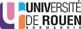 logo université de Rouen