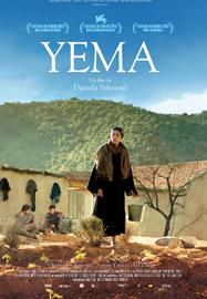 Yema de Djamila Sahraoui