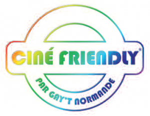 Festival Ciné Friendly
