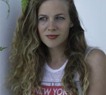 Amel Guellaty