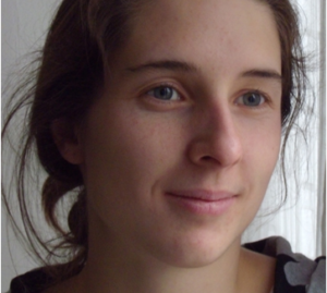 Elsa Diringer