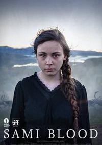 Sámi, une jeunesse en Laponie