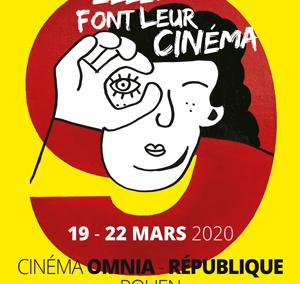 programme 2020
